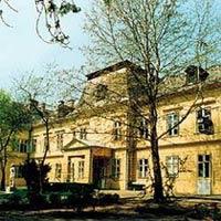 Санаторий ЗАМОК ФЕНИКС- современный центр кардиологической и ортопедической реабилитации европейского уровня