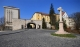 Бенедиктинское аббатство Паннонхалма