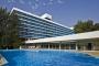 ������������ - Balatonfured. ��������� �������� - Hotel Annabella 3*