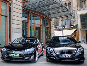 VIP transfer in Budapest, car services for business, limousine car service, VIP transport in Budapest, airport budapest vip