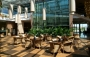 Термальный курорт Будапешт. Вэлнес и Спа гостиница Рамада Аква - Wellness & SPA. Hotel Aquaworld Ramada Resort **** Budapest