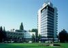 ���������� ������ �������� (Debrecen) ����� ������� - Hunguest Hotel Nagyerdo 3*