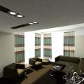 ������ �All inclusive� � ���������. 4* ��� �����-������ ������� - Gunaras Resort Spa Hotel