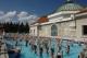 Эгер - один из самых красивых городов Венгрии. Эгерские термальные воды.