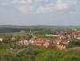 Венгрия. Термальный курорт Эгерсалок (Egerszalok)