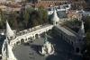 Тайны королевского дворца. Авторские экскурсии по Будапешту