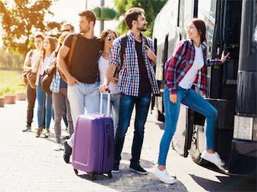 Групповые туры в Венгрию. Предложения для организованных групп, корпоротивы, выставки, конференции, деловой туризм