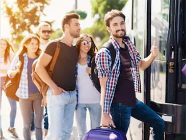 Групповые туры в Венгрию. Организованный туризм. предложения для организованных групп в Венгрии