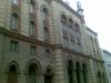 Еврейский Будапешт. Путешествие по еврейскому кварталу.