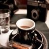 Будапешт. История кофейного Будапешта