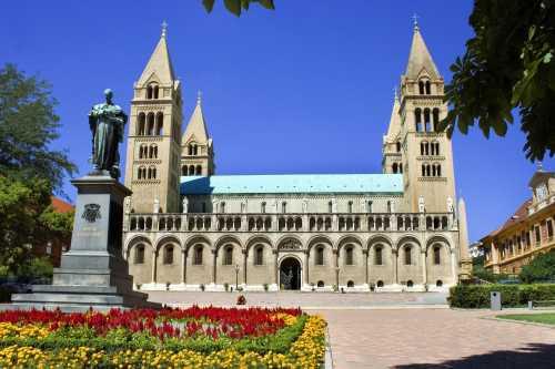 Картинки по запросу виллань венгрия