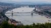 Будапешт. Выходной день по-венгерски