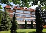 ���������� ������ ����� (Gyula). 3* ����� ���� - Hotel Aqua 3*