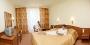 Гостиница Хунгароспа Термальный Отель - Hungarospa Thermal Hotel 3*. Термальный курорт и аквапарк Хайдусобосло.