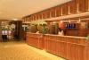 Термальный отель Виктория - Thermal Hotel Victoria 3*. Термальный курорт и аквапарк Хайдусобосло.