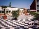 ���������� ������ �������. ���������� ��������� ����� - Drava Hotel Thermal Resort 4*