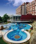 Danubius Health Spa Resort Aqua 4*. ���������� ������ �����. �������. ����� � ������������.