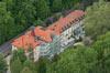 Отель Спа Хевиз - Hotel SPA Heviz 4*. Термальное озеро Хевиз. Отдых и оздоровление круглый год.