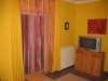 Minihotel Boroka - ��������� ������. ���������� ������ ����������.