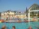 Термальный курорт Шарвар. Оздоровление и отдых в термальных бассейнах
