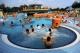 Лечебная и вэлнесс купальня Шарвар (Sarvar)