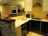 Венгрия. Частные апартаменты на берегу озера Балатон. Шиофок SIO-017 BEST Lux apartman.