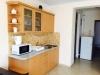 Венгрия. Частные апартаменты на берегу озера Балатон. Шиофок SIO-009 Siofok Luxusapartman.