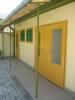 Венгрия. Частные апартаменты на берегу озера Балатон. Золотой берег. Частный дом с садом.