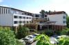 Гостиница Residence 4* -  Residence Conference & Wellness Hotel 4* Шиофок,Серебряный берег. Венгрия. Отдых и оздоровление.