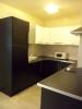 Magánszállás. SIO-020 Apartman Siofok Rubin.