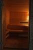 Венгрия. Проживание в частных апартаментах на берегу озера Балатон в городе Шиофок. SIO-012 Club apartman