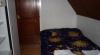 Magánszállás. SIO-021 Apartman Katona.