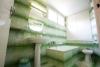 Венгрия. Шиофок. проживание в частном секторе на берегу озера Балатон. SIO-008 Вилла ЗОЛОТОЙ БЕРЕГ (Aranypart)