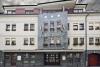 Венгрия. Курорт Шопрон (Sopron). 3* Бутик-отель Civitas