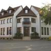 Пансион palma - Pálma Panzió;, Шопрон, Венгрия