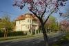 Пансион Villa Sakura - Villa Sakura Pension, Шопрон, Венгрия