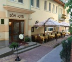 �����. ����� ��� - Dom Hotel 4*