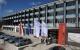 Термальный курорт Сегед (Szeged). Гостиница Форраш - Hunguest Hotel Forras 4*