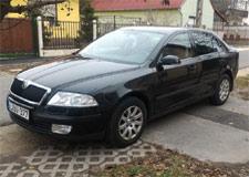 Трансфер из аэропорта Будапешт в центр. Комфортабельный автомобиль с кондиционером. Профессиональный водитель