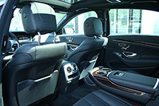 Mercedes Benz S class. Budapest Airport Transfer. Limousine transfer service. Luxury class transfer. Car service. VIP Vienna transfer. Private transfer from Budapest Liszt Ferenc Airport to more than 50 destinations, with the lowest price guaranteed