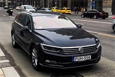 Volkswagen Passat Variant . Budapest Airport Transfer. Heviz transfer. Vienna transfer. Private transfer from Budapest Liszt Ferenc Airport to more than 50 destinations, with the lowest price guaranteed